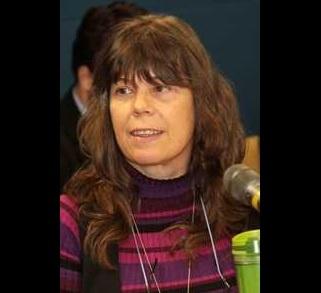 Transgénicos y glifosato han causado una contaminación feroz: Silvia Ribeiro (Milenio)