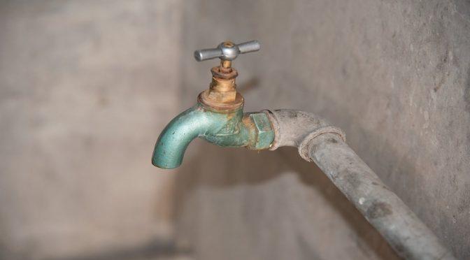 CDMX: Inicia reducción en el suministro de agua para estas alcaldías y municipios (Televisa.news)
