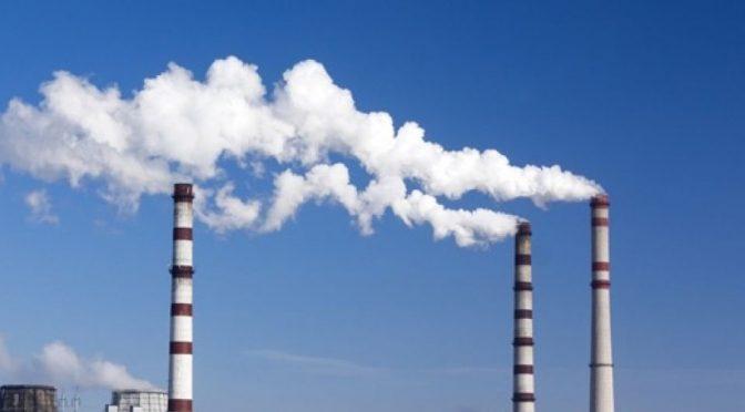 MX: Congreso aprueba reformas en favor del medio ambiente (Portal Ambiental)