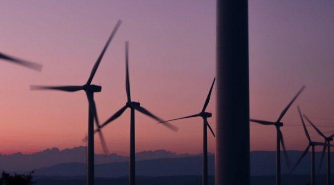 Uso de energías limpias en México, cada vez más lejos (Dinero en Imagen)