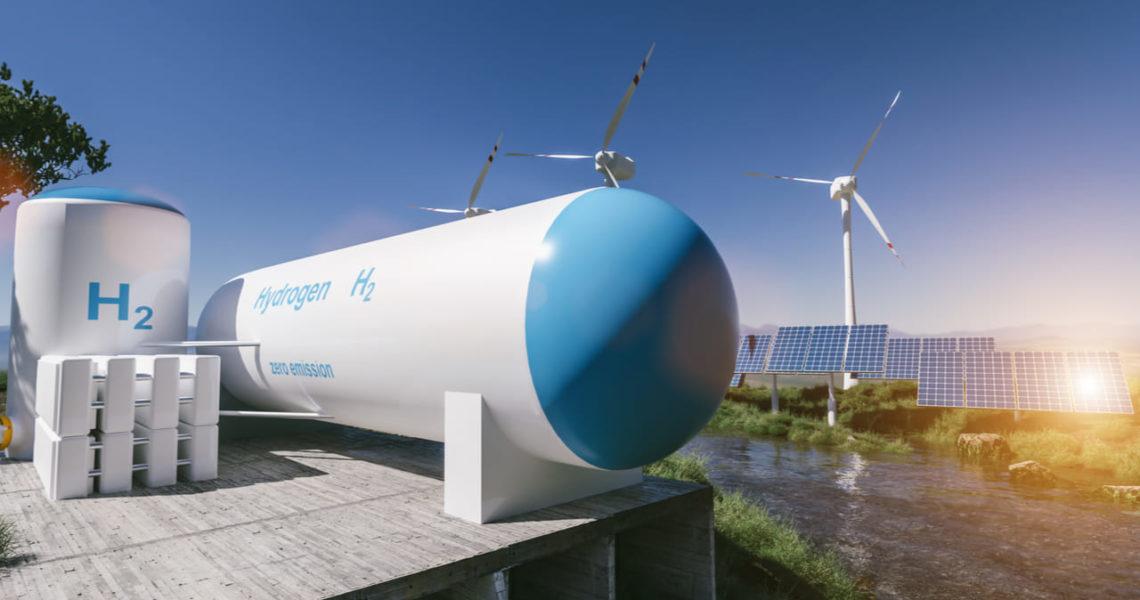 LATAM: Chile acogerá una cumbre de alto nivel de energías limpias (El Ágora Diario)