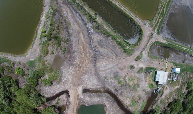 Proyectos de aguas residuales podrían ser ejemplo en Latinoamérica (Portal Ambiental)