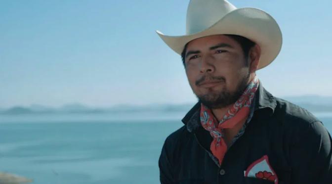 Sonora – Luis Urbano, yaqui defensor del agua en Sonora, es asesinado (Sin Embargo)