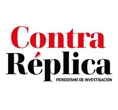 México-9 años sin Ley General de Agua (Contra Réplica)