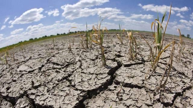 Sonora – Hermosillo podría quedarse sin agua en los próximos 20 días (SPD Noticias)