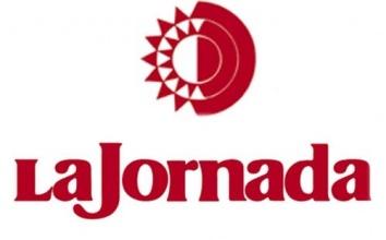 México- Concluir proyectos, reto de mi gestión en Conagua: Martínez (La Jornada)