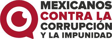 """Ciudad de México-Piperos privados """"roban"""" el agua de tomas municipales de Ecatepec para venderla (Mexicanos contra la corrupción e impunidad)"""
