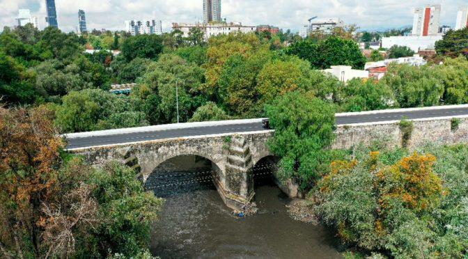 Puebla – Inoperante la mitad de las 29 plantas de tratamiento de aguas residuales a lo largo del Atoyac en Puebla: Ceaspue (La Jornada de Oriente)