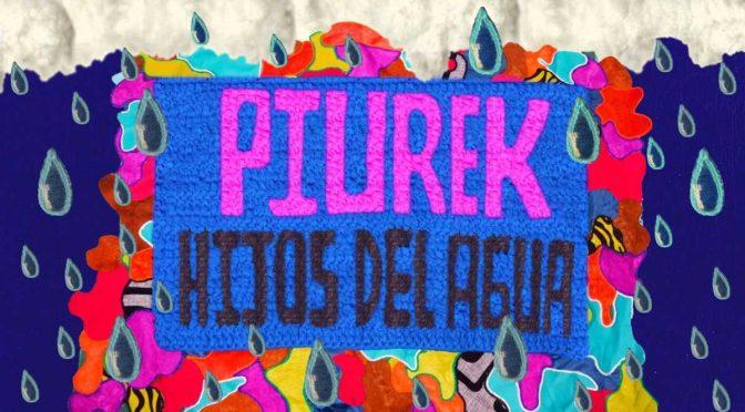 Colombia – Cortometraje realizado entre el pueblo Misak e Idartes gana importante reconocimiento (Semana)