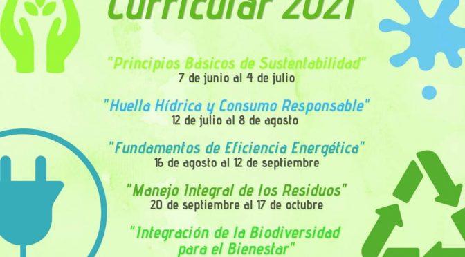 """Curso online """"Huella Hídrica y Consumo Responsable"""" (Atzallan)"""