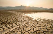 La sequía se agudiza en algunas zonas de Estados Unidos (Expansión)