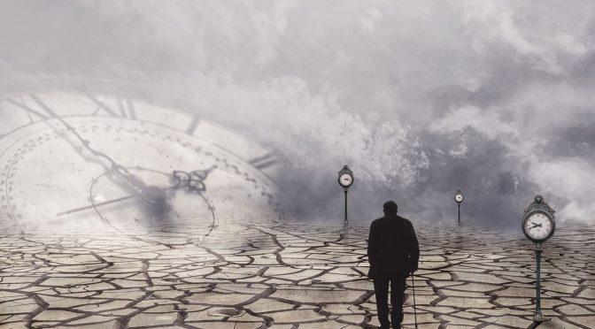 Hay una crisis mundial oculta, dice la ONU (Eco Portal)