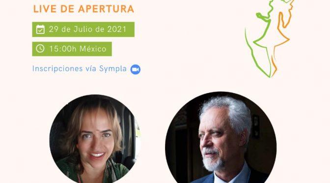 Seminario – Agua y Género (SEMARNAT, IMTA, UFOP, UnB, UFMG)