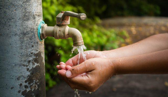 América Latina-Agua: La gran ventaja y la mayor carencia para los latinoamericanos (Aleteia)