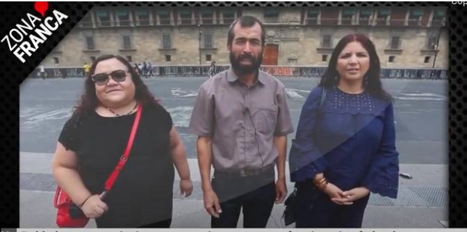 Gto – Mesas para analizar El Zapotillo se retomarán con gobernadores, AMLO podría visitar Temaca (Zona Franca)