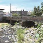 Colima-Detecta la Conagua contaminación del agua en Colima por plomo o mercurio (Colima Noticias)