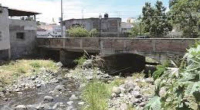 Colima – Detecta la Conagua contaminación del agua en Colima por plomo o mercurio (Colima Noticias)
