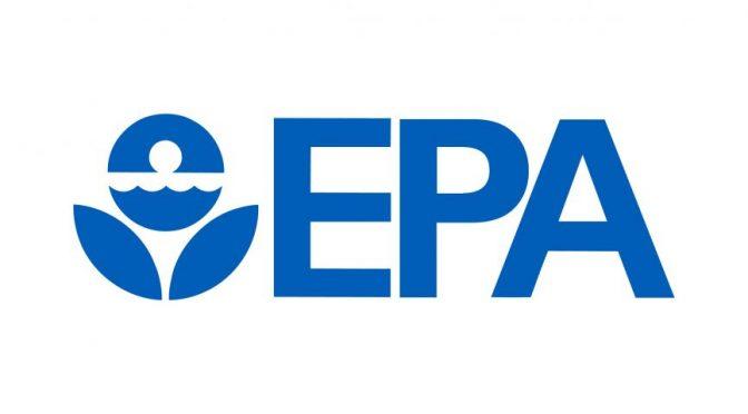 Mundo – La EPA finaliza su plan para evitar la exposición a pozos contaminados en Dorado (El nuevo del día)