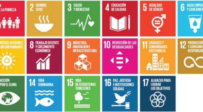 Mundo – Los próximos 18 meses serán cruciales en los esfuerzos mundiales para revertir los impactos de la pandemia e impulsar acciones para lograr metas clave (ONU)