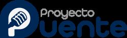 Sonora-Calidad del agua, el reto del nuevo sexenio  (Proyecto Puente)