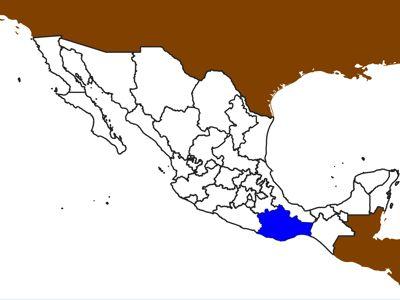 Oax-Agua y su situación en Oaxaca (Red Mexicana de Cuencas)
