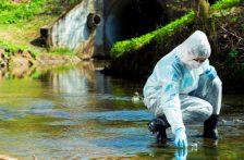 Madrid – Bruselas abre a consulta pública la lista de contaminantes del agua (El Ágora Diario del agua )