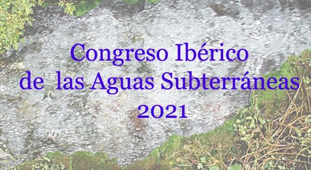 """Valencia-El grupo de Hidrogeología del IIAMA organiza el """"Congreso Ibérico de las Aguas Subterráneas 2021"""" (iagua)"""