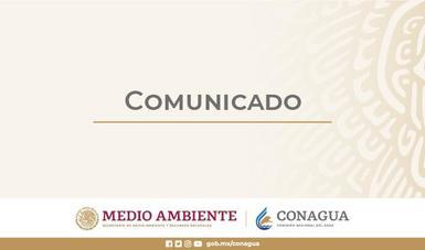Estado de México- Conagua estableció acciones para asegurar agua potable a la población de San Cayetano, en Villa de Allende (Gobierno de México)