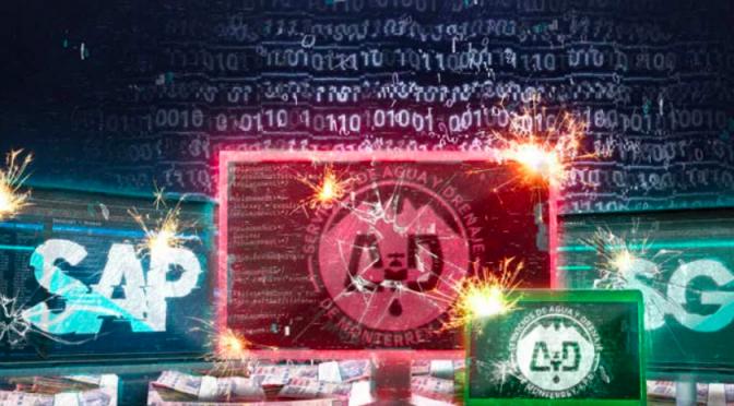 Monterrey – El costo de las fallas en la facturación del SAP (Reporte Indigo)