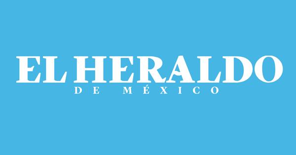 México-El buen uso del agua puede detonar el desarrollo económico, asegura experto (El Heraldo de México)