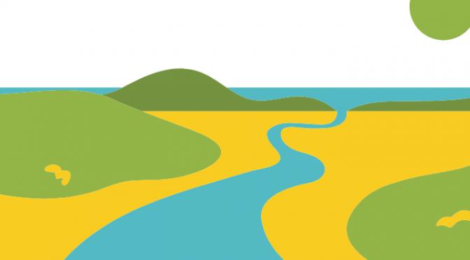 El papel de los humedales en los medios de vida de las comunidades costeras de México: el caso de Manialtepec, Oaxaca