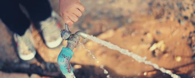 Agua Saludable para la Laguna ¿En qué consiste? ¿Cuál es la problemática?