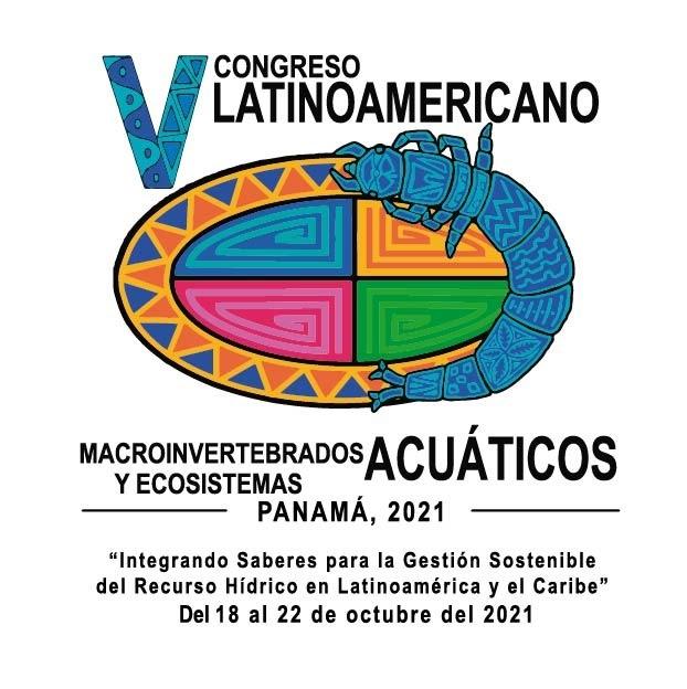 Convocatoria – Macroinvertebrados y Ecosistemas Acuáticos (Macrolatinos)