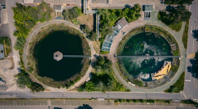 Mundo – Implicaciones legales de la aplicación de la economía circular a la reutilización de aguas (iAgua)
