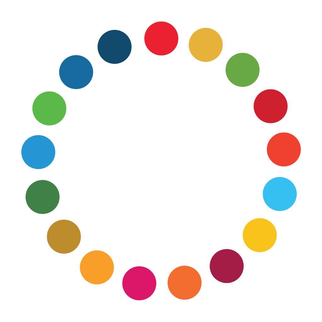 Mundo – ¿Por qué debemos apostar por una reactivación sostenible? (CODS)