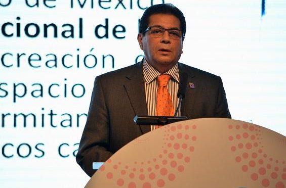 México-ALADYR exhorta a las autoridades mexicanas a dar prioridad a la gestión hídrica (FuturEnviro)