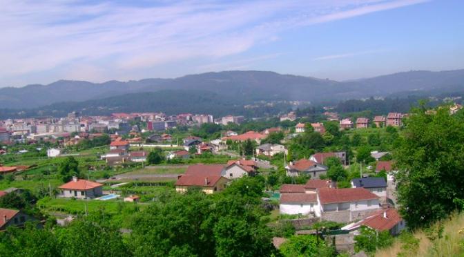 Mundo – Autorizada la inversión de casi 12 millones de euros para saneamiento y depuración en Ponteareas (iAgua)
