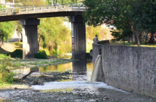 Tlaxcala – Tratar aguas, obligación de 60 municipios (El Sol de Tlaxcala)