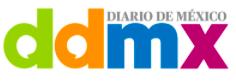 CDMX-Por falta de mantenimiento, se pierde en CDMX alrededor de un 40% de agua en fugas (Diario de México)