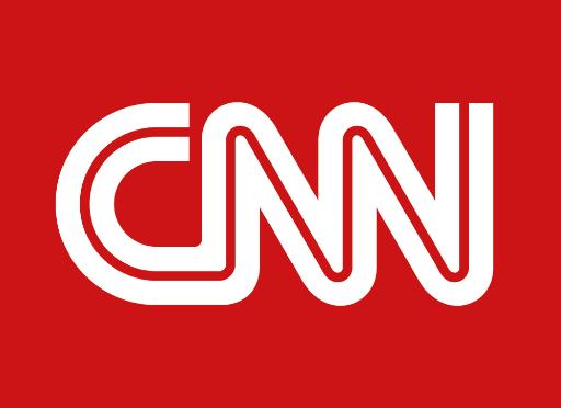 """Mundo – El fenómeno de """"La Niña"""" está a punto de llevar la sequía del suroeste de mal en peor (CNN)"""