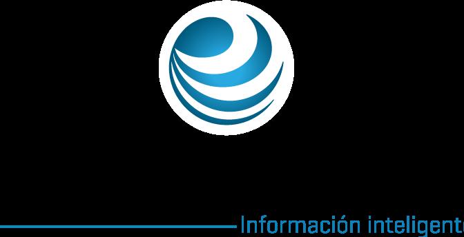 México-CCE reprochó que no se haya consultado a la IP por NOM-001-SEMARNAT-2021 (El Economista)