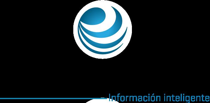 Ciudad de México-Casa de Agua, iniciativa que busca reducir el costo de agua para consumo humano (El Economista)