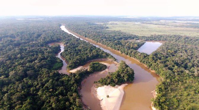 Colombia – Firmado acuerdo multisectorial para la seguridad hídrica de Villavicencio y Acacías (Fondos de agua)