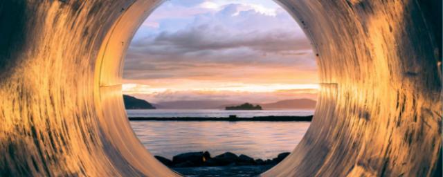 ¿Cómo va el progreso a nivel mundial en el Tratamiento de Aguas Residuales?