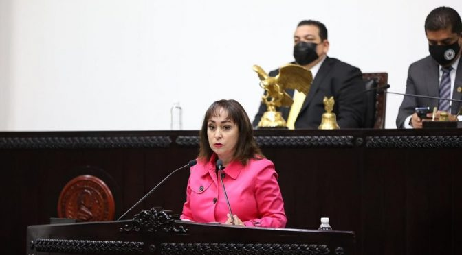 Hidalgo-Piden a Conagua inspeccionar infraestructura hídrica de la región de Tula (Milenio)