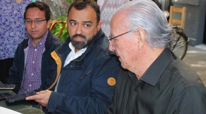 México – Conagua, obligada a sancionar a concesiones integrales (La Jornada de Oriente)