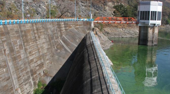 México – Concesiones de agua, fluyen 'a chorros'… y la ley se queda corta para regular su gestión (Milenio)
