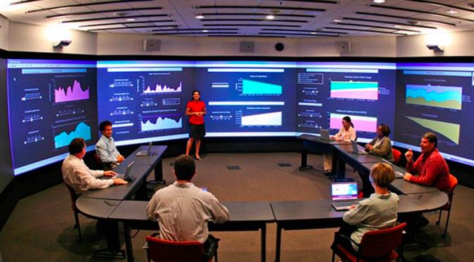 Mundo – SEDAPAL implementa una plataforma para fortalecer la gestión hídrica en Lima y Callao (iAgua)