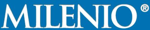 Nuevo Leon – Lanza gobernador de NL dardo a Industria: ya no tienen excusa para no cumplir con medio ambiente (Milenio)