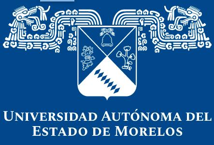México – Participan investigadores de la UAEM en Festival Nacional por el Agua y los Bosques (Uaem)